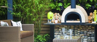 Outdoor-Kitchen-iStock_000022011494_Large-800x350